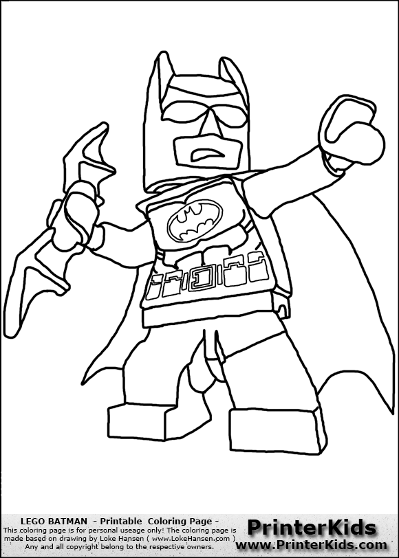 colour by number lego free coloring pages printable pictures to color kids number by lego colour