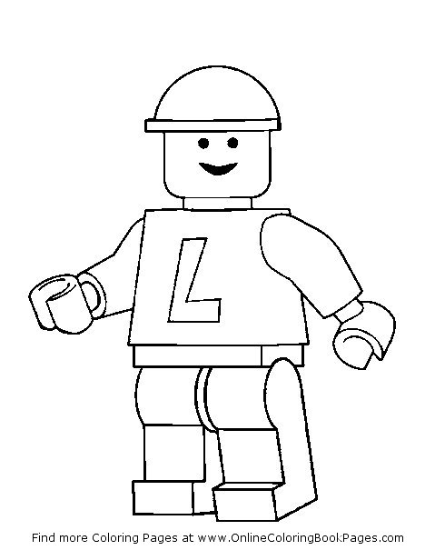 colour by number lego free printable lego party httpsdrivegooglecomfiled colour by number lego