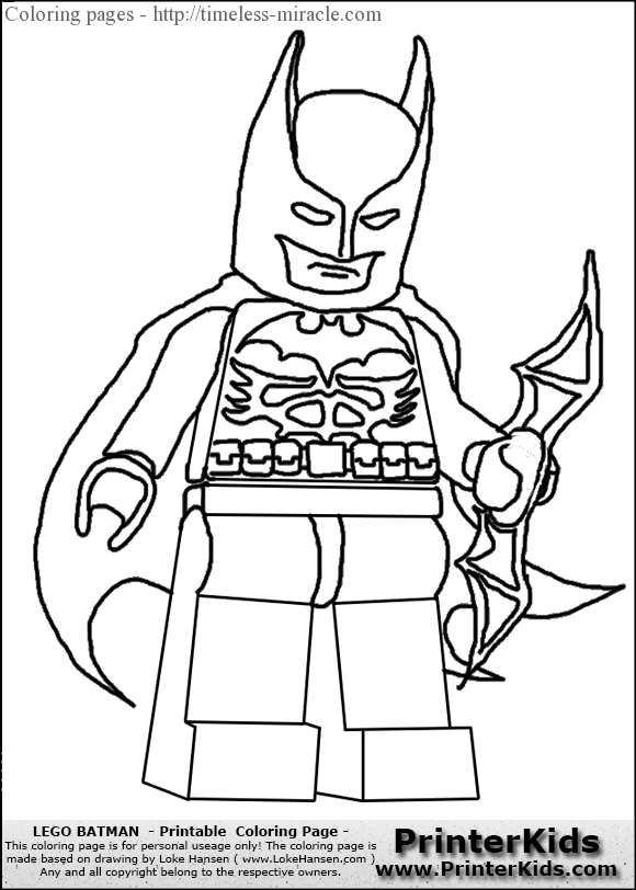colour by number lego lego batman coloring pages best coloring pages for kids colour number lego by