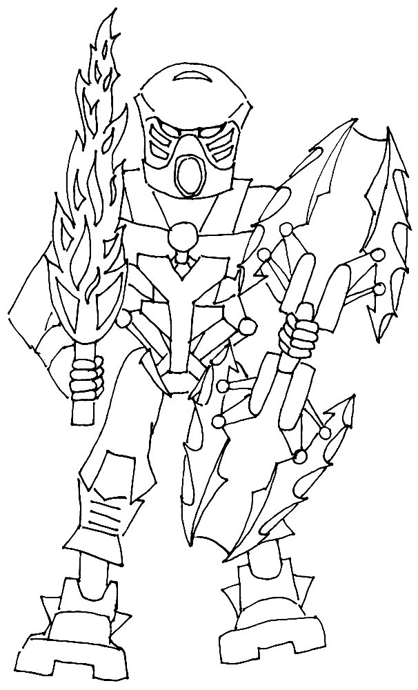 colour by number lego lego batman coloring pages to print colour by lego number
