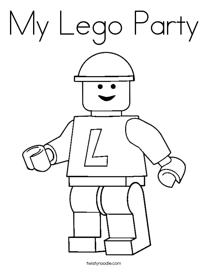 colour by number lego lego coloring sheets only coloring pages colour lego by number