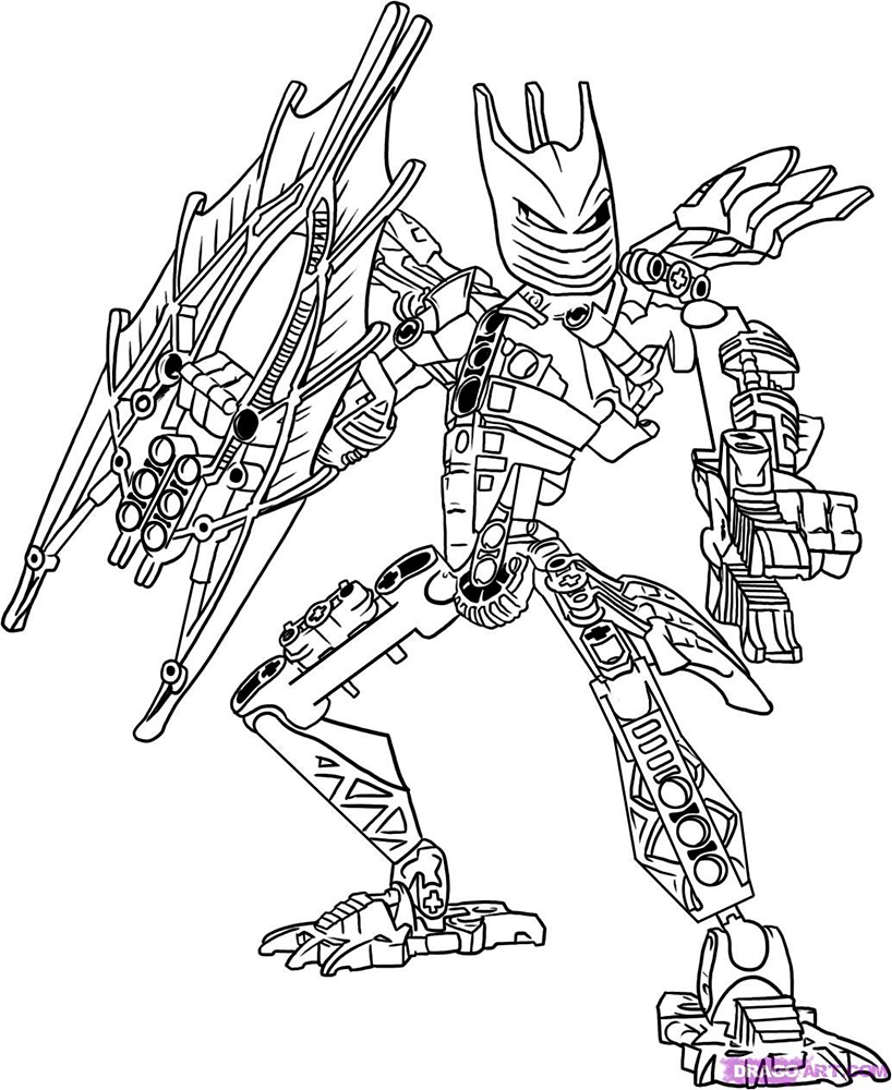 colour by number lego lego duplo coloring pages airport colouring pages for lego number colour by