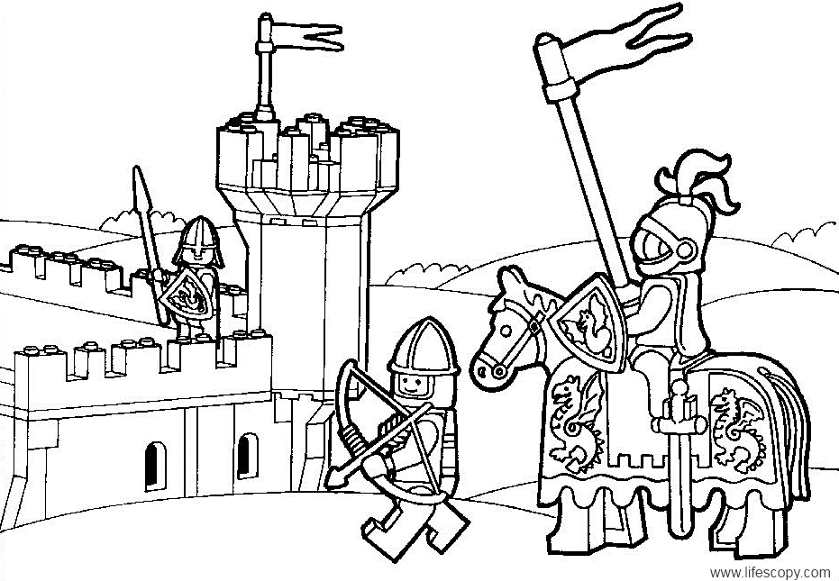 colour by number lego lego flash coloring pages download and print for free colour by lego number
