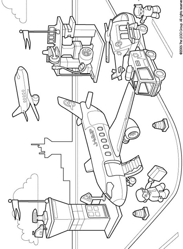 colour by number lego lego star wars coloring page coloring pages characters by number lego colour