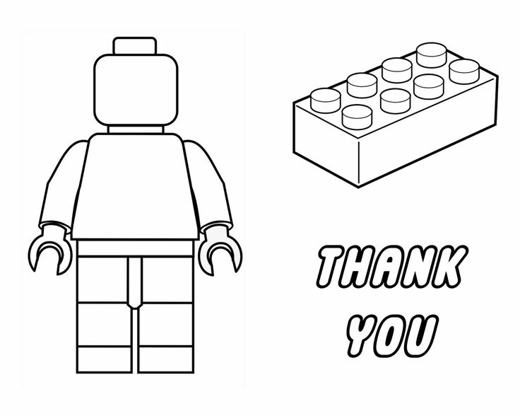 colour by number lego my lego party coloring page twisty noodle by lego number colour