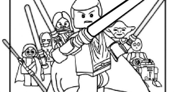 colour by number lego star wars free printable coloring pages for adults kids by colour number lego