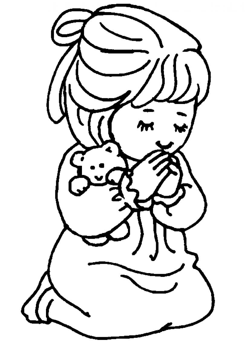 colouring pages bible bible coloring pages teach your kids through coloring colouring pages bible