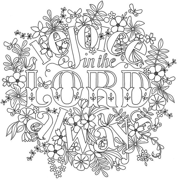 colouring pages bible bible coloring pages teach your kids through coloring colouring pages bible 1 1