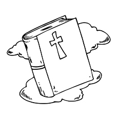 colouring pages bible bible coloring pages team colors pages colouring bible