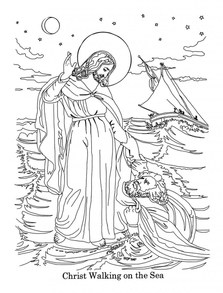 colouring pages bible free printable bible coloring pages for kids bible colouring pages