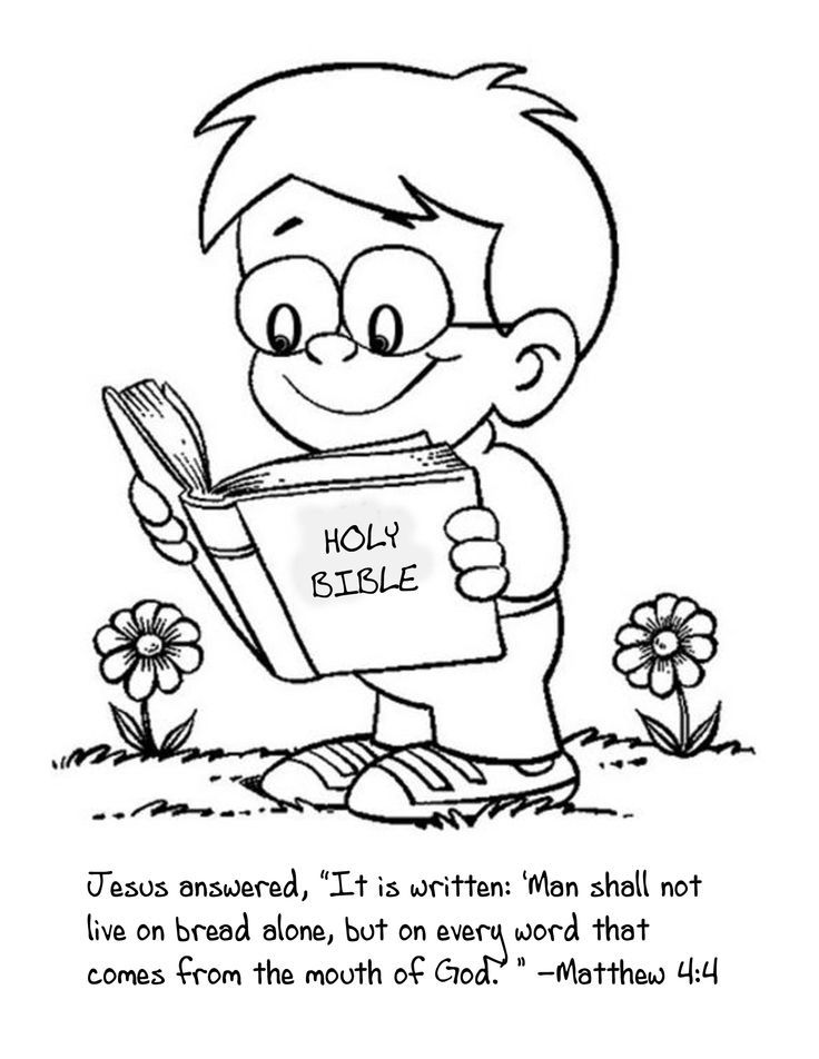 colouring pages bible quotes coloring pages cute quotesgram colouring pages bible