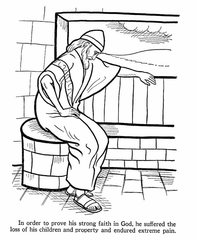 colouring pages bible top 10 free printable cross coloring pages online colouring pages bible