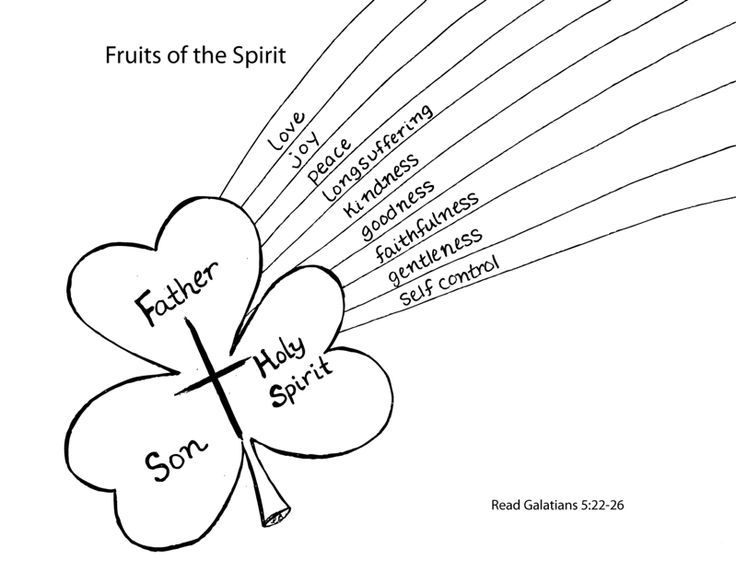 colouring pages for trinity sunday image result for catholic holy trinity coloring pages pages sunday colouring for trinity
