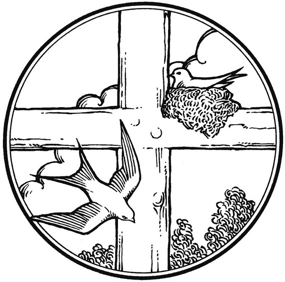 colouring pages for trinity sunday trinity sunday clip art free sketch coloring page colouring trinity pages for sunday