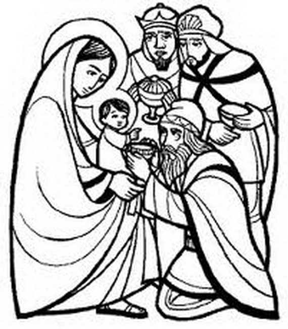 colouring pages for trinity sunday trinity sunday coloring pages family holidaynetguide sunday pages colouring for trinity