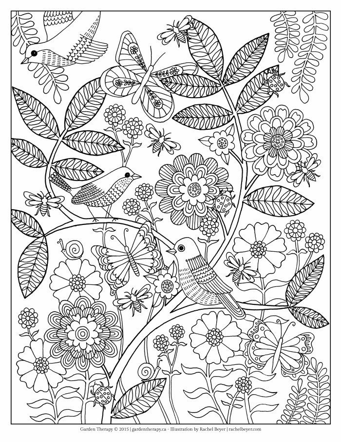 colouring pages garden gardening coloring pages best coloring pages for kids pages garden colouring