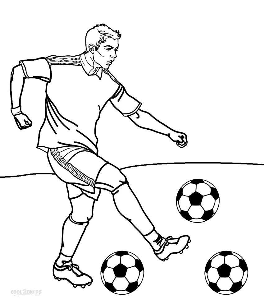 colouring pages soccer כדורגל בנות ונשים באר שבע דפי צביעה ומשחקים להדפסה pages colouring soccer