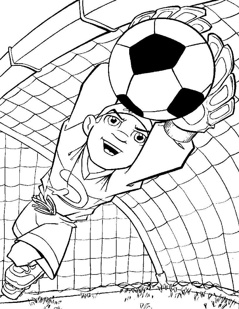 colouring pages soccer free printable soccer coloring pages for kids pages colouring soccer