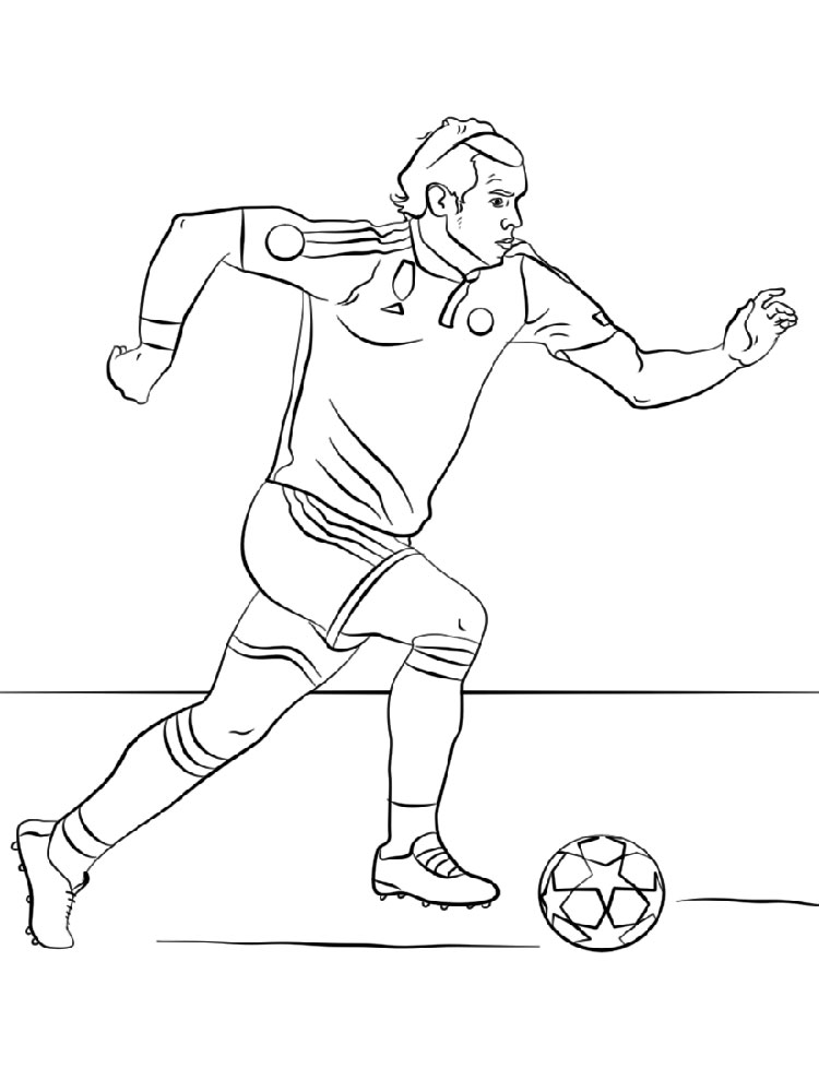 colouring pages soccer free printable soccer coloring pages for kids pages soccer colouring 1 1