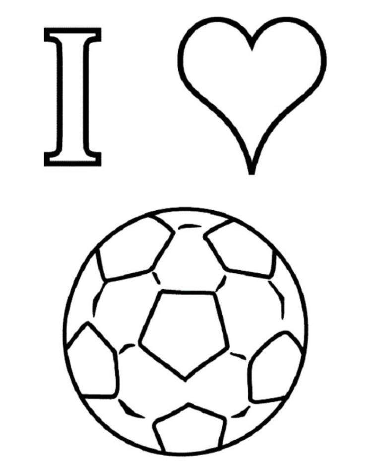 colouring pages soccer free printable soccer coloring pages for kids soccer colouring pages
