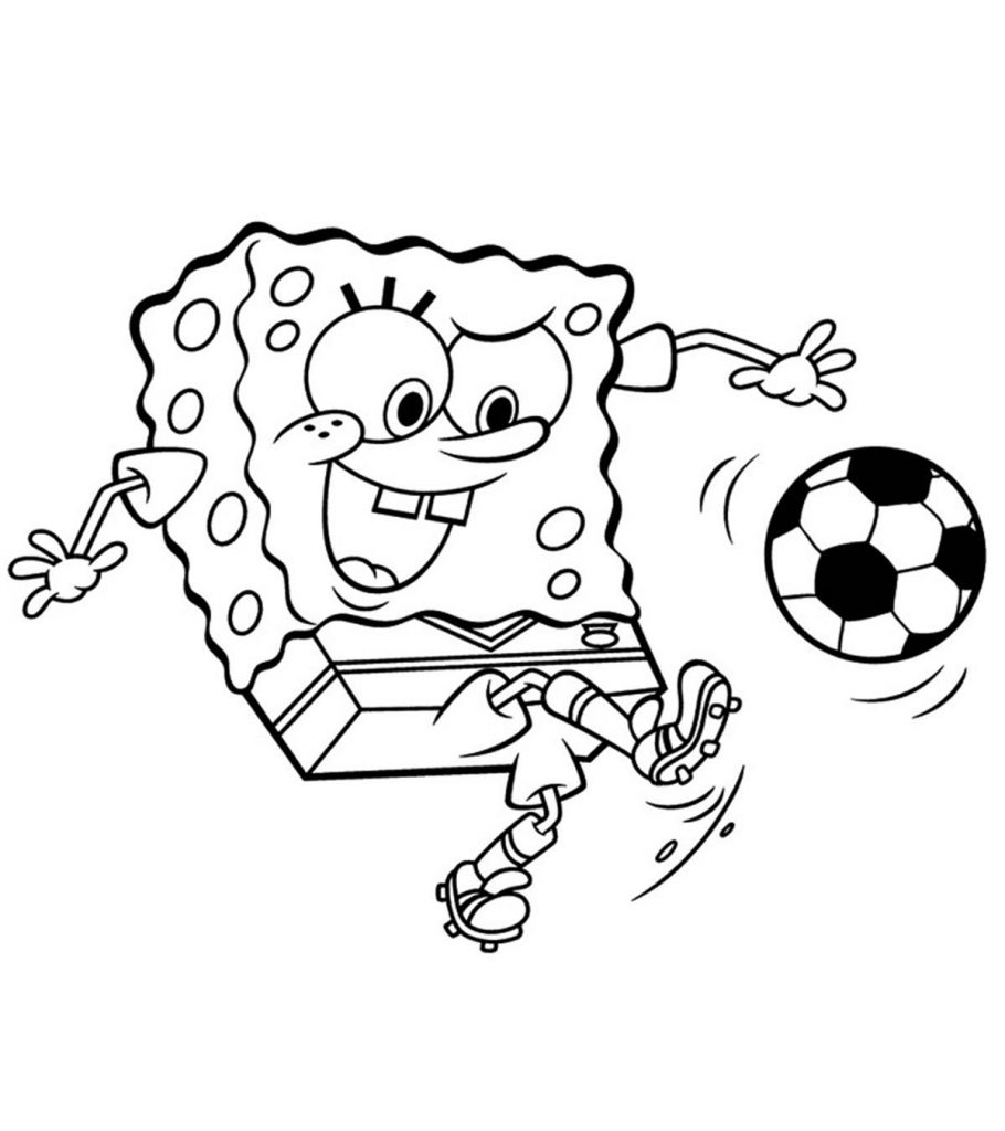 colouring pages soccer soccer coloring pages kidsuki pages soccer colouring
