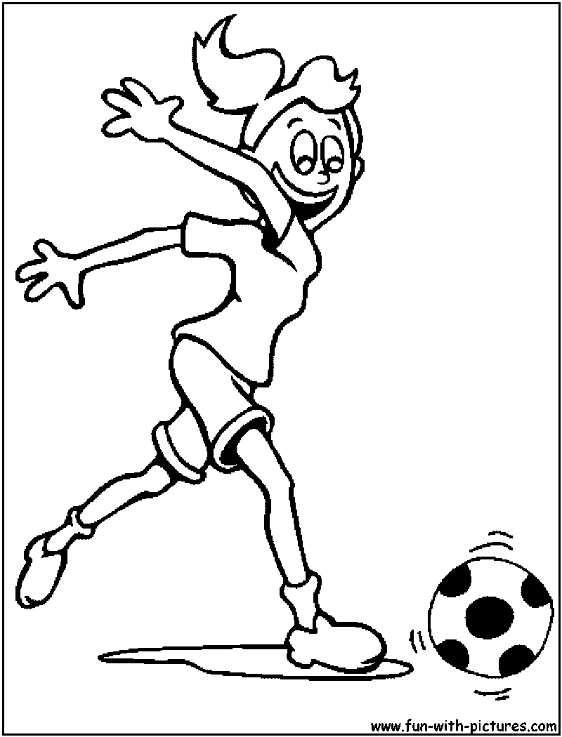 colouring pages soccer soccer coloring pages original coloring pages pages colouring soccer