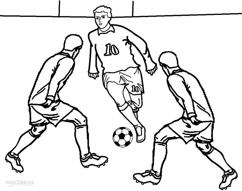 colouring pages soccer soccer colouring pages pages soccer colouring