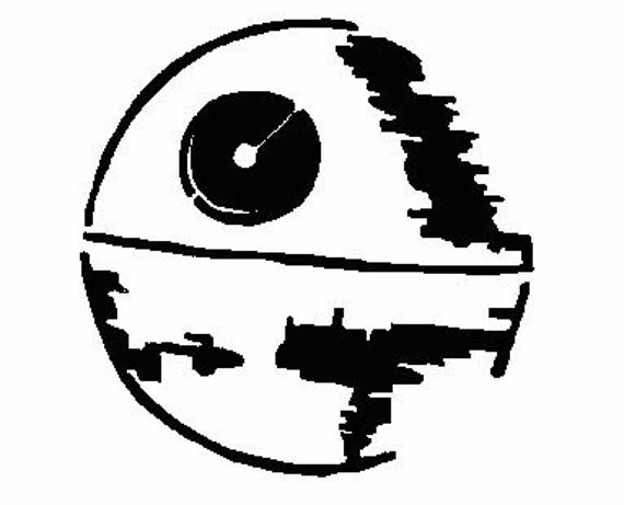 death star printable star wars printables and activities brightly printable star death