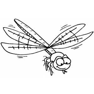 dragonfly colouring page dragonfly coloring page free printable coloring pages page dragonfly colouring