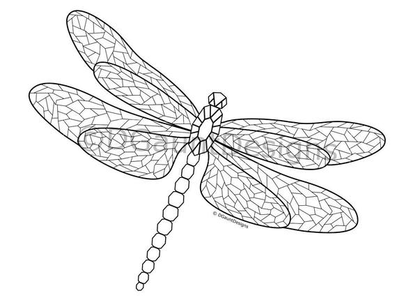dragonfly colouring page dragonfly colouring page by welshpixie on deviantart dragonfly page colouring
