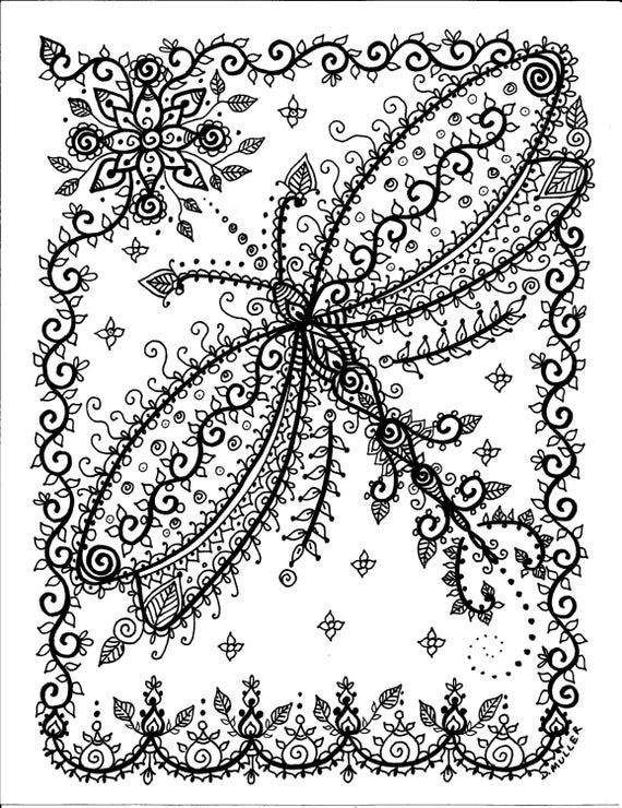 dragonfly colouring page dragonfly printable coloring pages free printable page dragonfly colouring