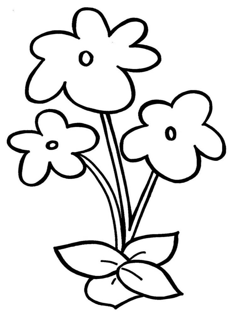easy plants to draw drawing black and white art in 2019 dessin art idées to draw easy plants