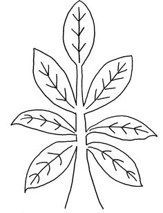 easy plants to draw drawing flowers plants weeds and leaves with drawing draw plants easy to