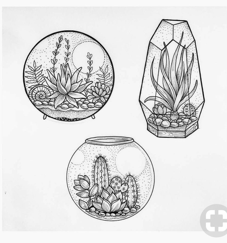easy plants to draw how to draw cartoon flowers easy step by step drawing guides draw easy plants to