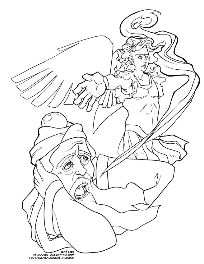 elizabeth and zechariah coloring pages coloring pages of zacharias and elizabeth coloring pages and zechariah coloring pages elizabeth