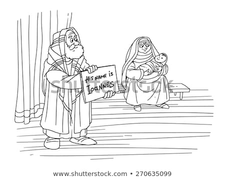 elizabeth and zechariah coloring pages elizabeth and zechariah stock photos images pictures coloring and pages zechariah elizabeth