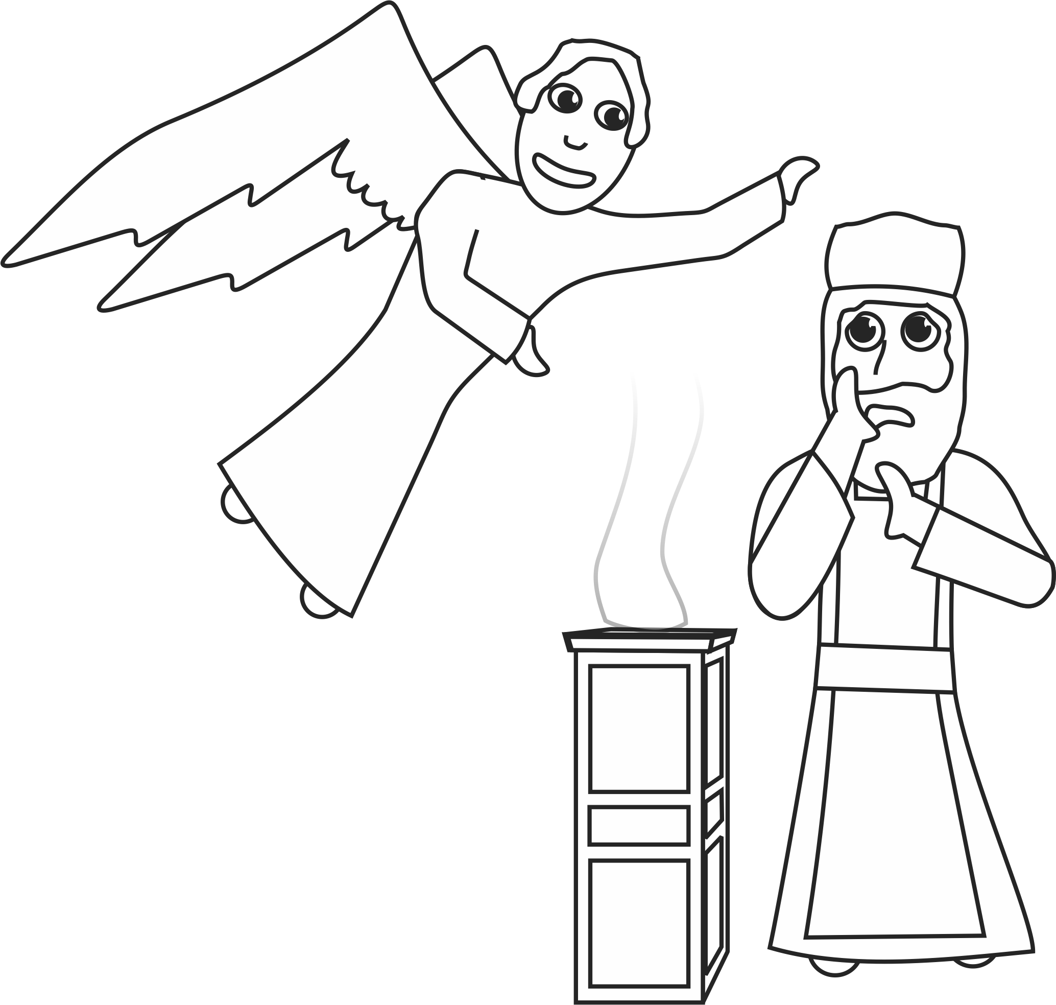 elizabeth and zechariah coloring pages my children39s curriculum elizabeth and zechariah coloring and elizabeth pages zechariah