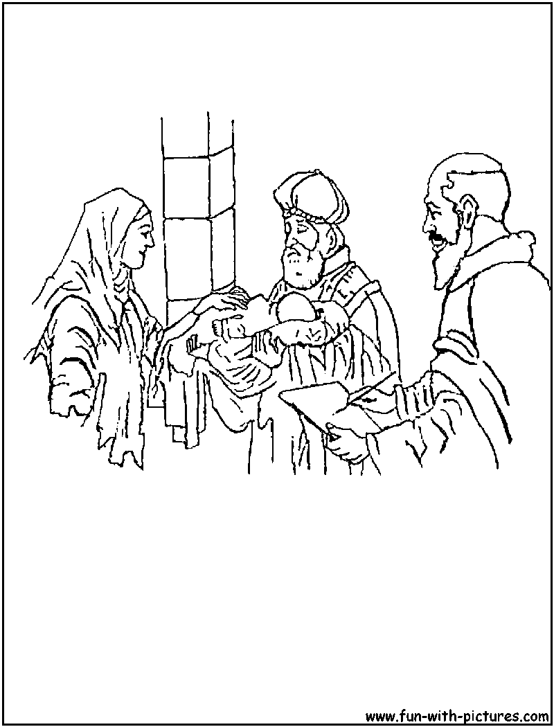elizabeth and zechariah coloring pages zechariah and elizabeth coloring page at getcoloringscom elizabeth and coloring zechariah pages