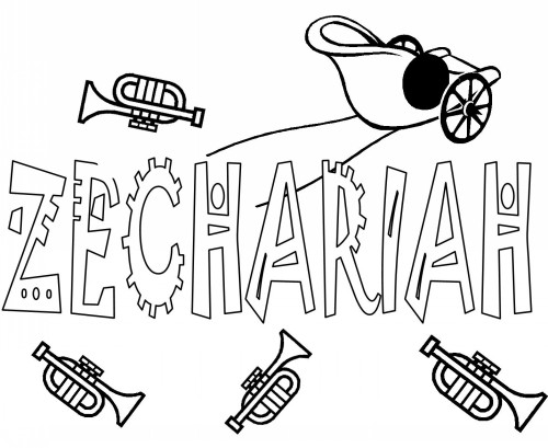 elizabeth and zechariah coloring pages zechariah and elizabeth coloring page at getcoloringscom elizabeth pages coloring and zechariah