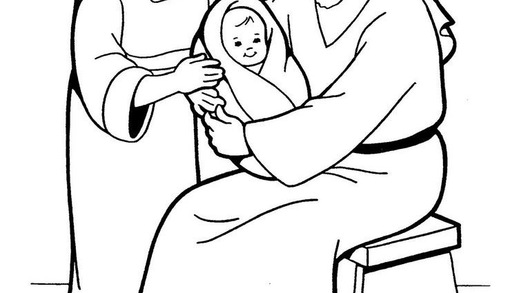 elizabeth and zechariah coloring pages zechariah and elizabeth coloring page at getdrawingscom and elizabeth coloring zechariah pages