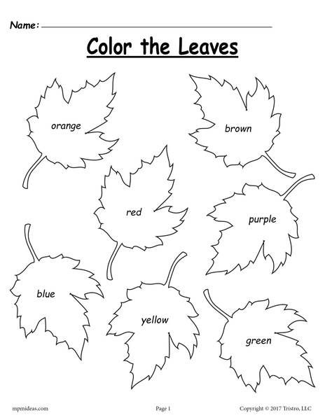 fall coloring pages for preschoolers fall activity worksheets for kids sketch coloring page fall pages coloring for preschoolers