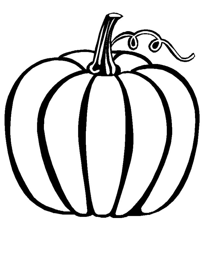 fall coloring pages for preschoolers letter f is for fall coloring page free printable pages preschoolers for coloring fall