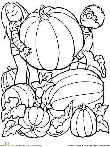 fall coloring pages for preschoolers printable fall coloring pages fall pages for coloring preschoolers