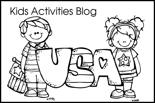 fourth of july coloring pages 23 patriotic activity coloring pages to help kids july fourth of coloring pages