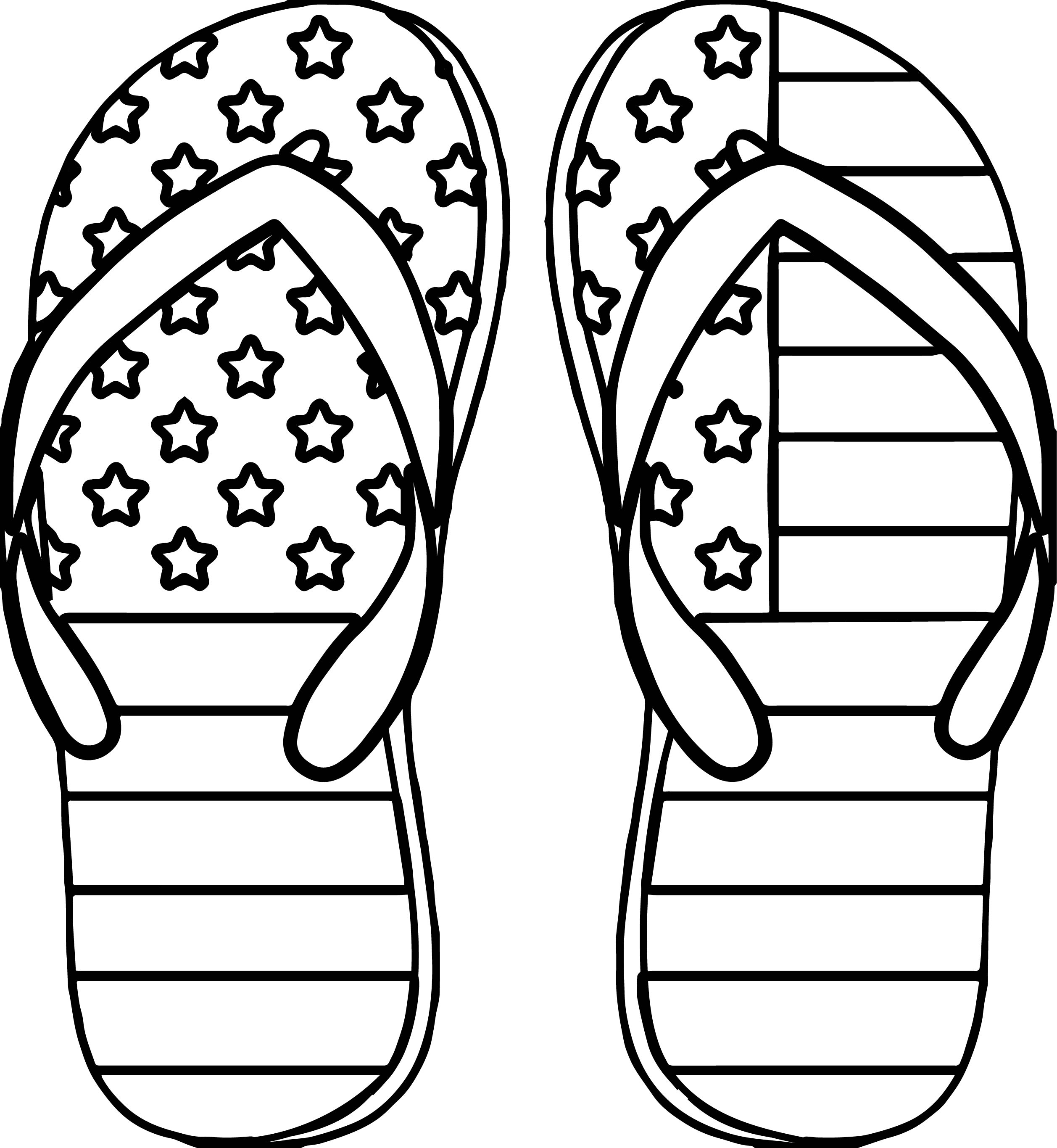 fourth of july coloring pages 5 free fourth of july coloring pages july fourth coloring pages of