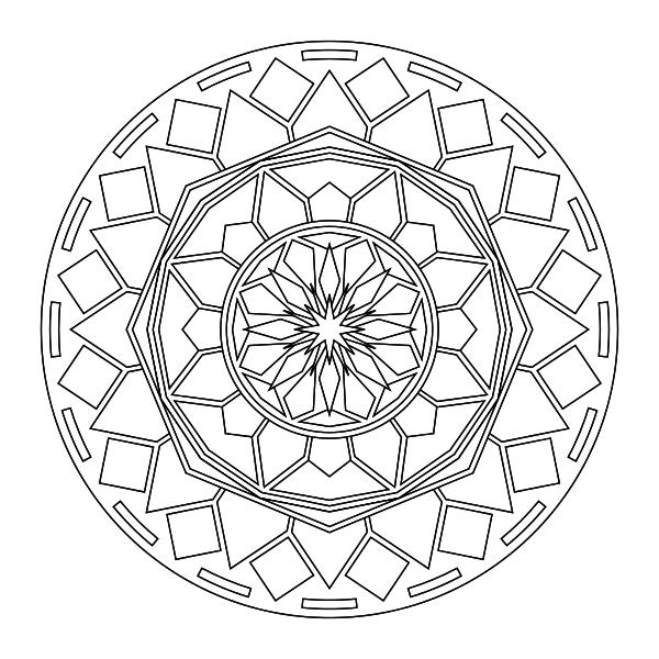 free coloring mandalas alisaburke new coloring page in the shop free coloring mandalas