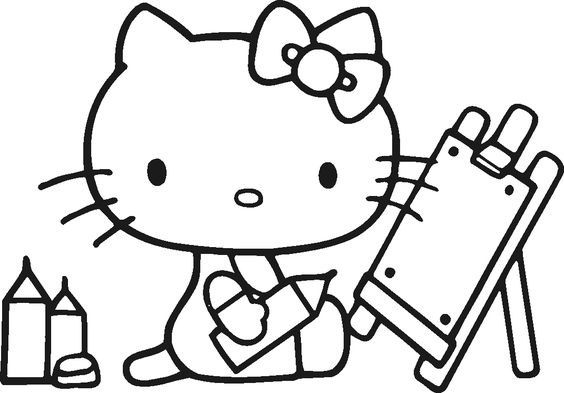 free hello kitty printables interactive magazine free hello kitty print and colour kitty free hello printables