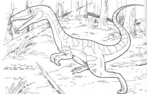 free printable dinosaur coloring pages 25 dinosaur coloring pages free coloring pages download free printable pages dinosaur coloring