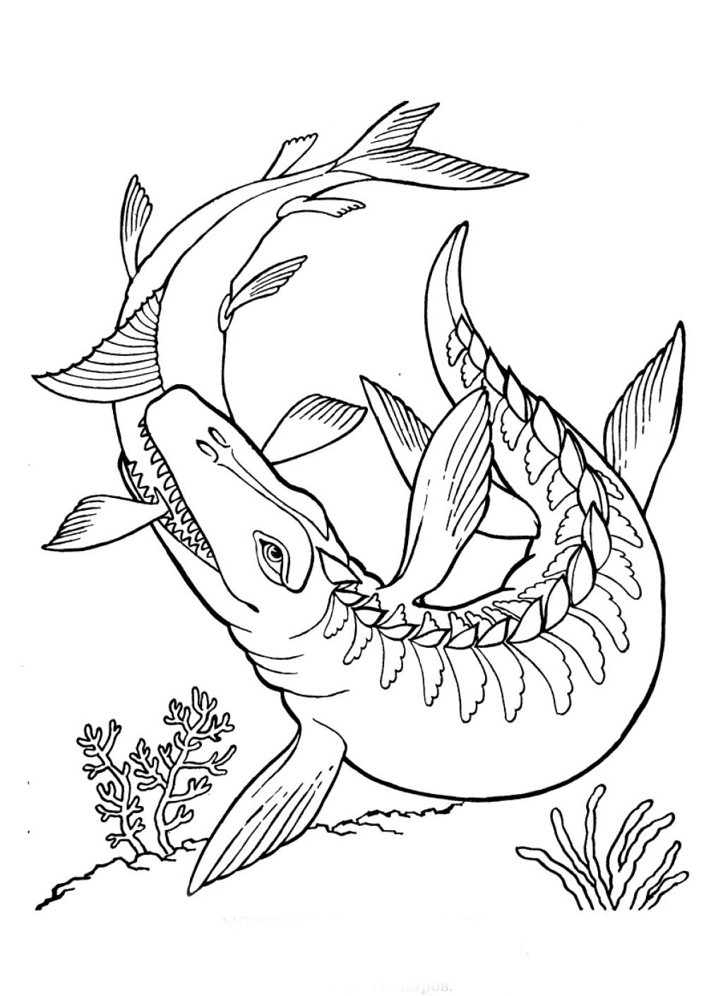 free printable dinosaur coloring pages coloring dinosaur coloring pages pages printable free dinosaur coloring