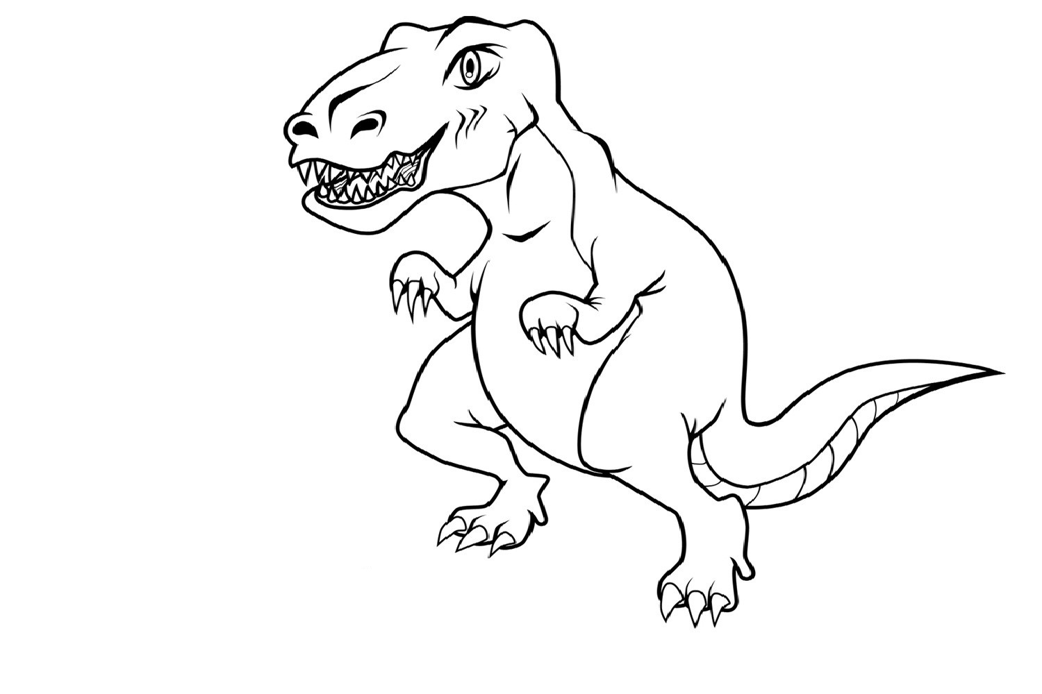 free printable dinosaur coloring pages dinosaur coloring pages free printable pictures coloring printable dinosaur pages free coloring